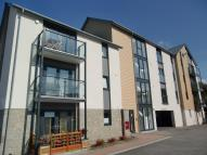 1 bed Flat to rent in Chy Kensa, Jubilee Drive...