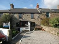Terraced property to rent in Churchtown, Illogan...