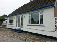 Detached home in Green Lane Close, Penryn,