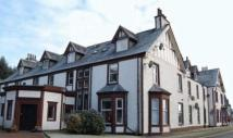 3 bedroom Flat for sale in 3 Bedroom flat...