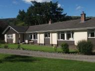 Detached Bungalow in 5 bedroom detached...