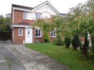 semi detached house for sale in 3 Bed Semi Detached Home...