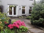 End of Terrace property for sale in End Terrace - 3 Double...