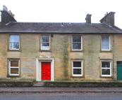 Ground Flat in Newhouse, Stirling