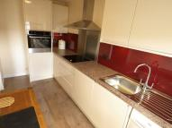 2 bedroom Flat for sale in 2 Bedroom flat...
