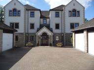 3 bedroom Apartment in 3 Bed Apartment in...