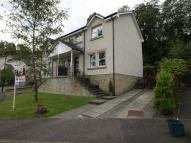 Semi-detached Villa in Cameron Court...