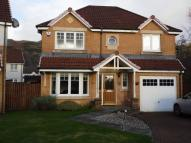 Detached home in 57 Blackthorn Grove...