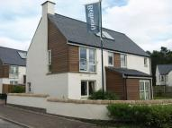 5 bed Detached house for sale in Stunning show home for...