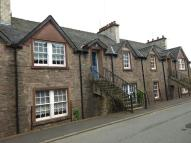 Flat for sale in 2 Bed Upper Flat...