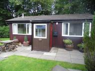 Chalet for sale in 1 Bed Chalet - Killin