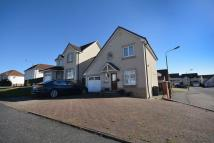 Detached Villa for sale in 4 Bedroom Detached home...