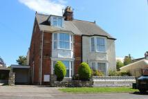 semi detached house for sale in Victoria Avenue, Upwey...