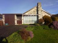Detached Bungalow for sale in Chafeys Avenue, Weymouth...