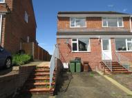 2 bed End of Terrace house for sale in Bridlebank Way, Upwey...