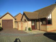 Detached Bungalow for sale in Connaught Gardens...