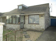 3 bedroom Detached house in RASHLEY ROAD, Chickerell...