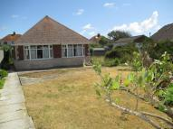 Ryemead Lane Detached Bungalow for sale