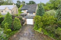 5 bed Detached house for sale in Rein Road, Horsforth...