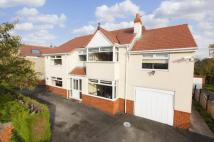 5 bedroom Detached property in Victoria Drive...