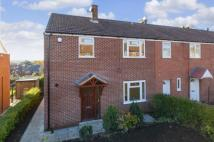 3 bedroom Terraced house for sale in Spen Approach, Cookridge...
