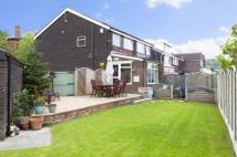 3 bedroom semi detached house for sale in Quarry Bank Court...