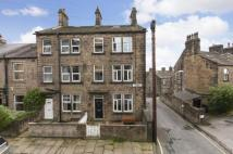 2 bed Terraced home for sale in Cambridge Street...