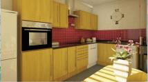 1 bed new Apartment in Valley Drive...