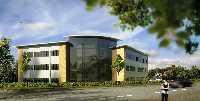 property for sale in Bostocks Lane, J25, Sandiacre, Nottingham, NG10