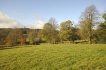 property for sale in Darley Dale (Redevelopment), Matlock, Derbyshire, DE4