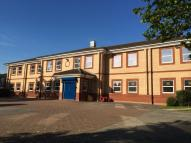 property for sale in Silica Road, Amington Heights, Tamworth, Staffordshire, B77