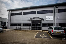 property to rent in Gelders Hall Road, Illuma Park, Gelders Hall Road Industrial Estate, Shepshed, Leicestershire, LE12