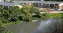 property to rent in H20 Unit,
