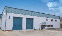 property for sale in Unit 1, Apollo 26 Industrial Park,