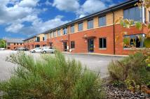 property for sale in Unit 8 Eastwood Link Office Park,