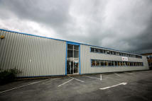 property for sale in Heanor Gate Industrial Estate, Heanor, Derbyshire, DE75