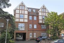 2 bed Flat for sale in Highland Road, Bromley...