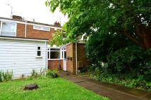 property to rent in Matfield Close, Bromley