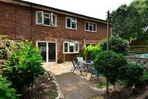 3 bed home in Ravensbourne Avenue...