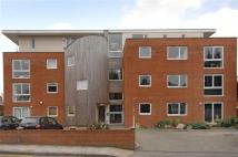 Flat for sale in Plaistow Lane, Bromley...
