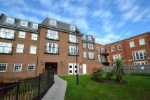 Apartment in Widmore Road, Bromley