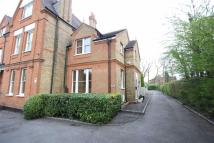 2 bedroom End of Terrace house for sale in Durham Avenue, Bromley...