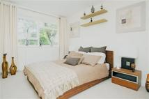 1 bedroom Flat to rent in High Gables, Shortlands
