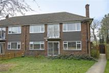 2 bedroom Maisonette in Trinity Close, Bromley...
