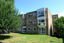 1 bedroom Flat to rent in Westmoreland Road...