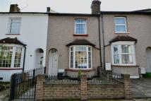 3 bedroom property to rent in Jackson Road, Bromley