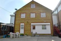 1 bed Flat in Farwig Lane, Bromley