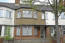 Terraced home for sale in Lytchet Road, Bromley...