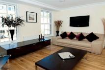 2 bedroom Apartment to rent in Constable Mews, Bromley