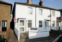 2 bedroom Cottage in Palace Road, Bromley